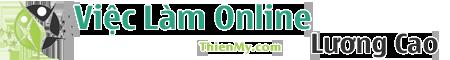 Việc Làm Online Lương Cao – Cách Bán Hàng Online – Kinh Doanh Trực Tuyến